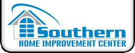 Southern Home Improvement - Logo