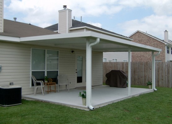 Southern Home Improvement Our Project Showcase